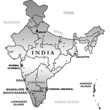 Outline of india wikipedia psychologyarticlesfo outline of india wikipedia altavistaventures Gallery